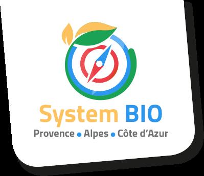 SYSTEM BIO